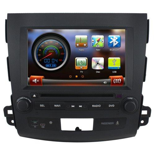 koolertron-for-2007-2008-2009-2010-2011-mitsubishi-outlander-8-inch-digital-hd-touchscreen-dvd-gps-s