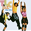 Now & Forever - The Hits