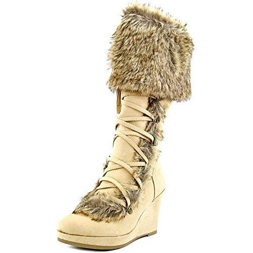 report-pearson-women-us-55-tan-mid-calf-boot