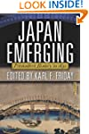 Japan Emerging: Premodern History to...