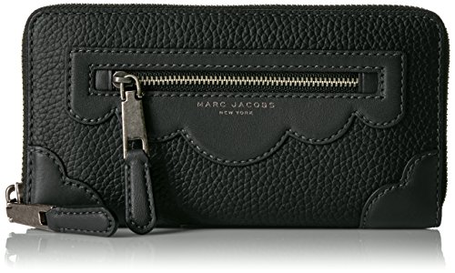 Marc-Jacobs-Haze-Standard-Continental-Wallet
