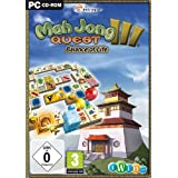 "MahJong Quest III - Balance of Lifevon ""astragon Software GmbH"""