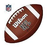 Wilson - Ballon