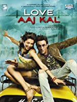 Love Aaj Kal (English subtitled)