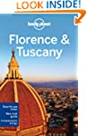 Lonely Planet Florence & Tuscany 7th...