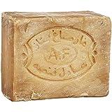 Aleppo Soap Extra 40