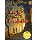 Image of [(Bridge to Terabithia )] [Author: Katherine Paterson] [Jun-1987]