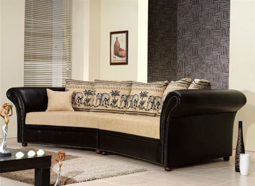 sofas couches. Black Bedroom Furniture Sets. Home Design Ideas