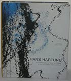 Hans Hartung: In the Beginning There Was Lightning (8874393954) by Barzel, Amnon