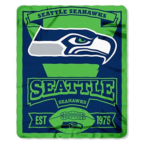 Buy Seahawks Now!