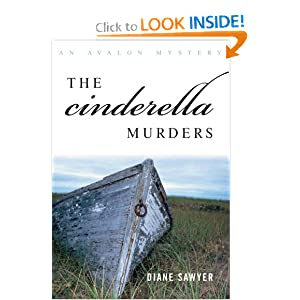 The Cinderella Murders Diane Sawyer