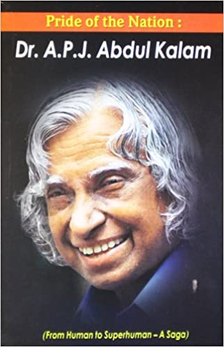 apj abdul kalam books in hindi pdf