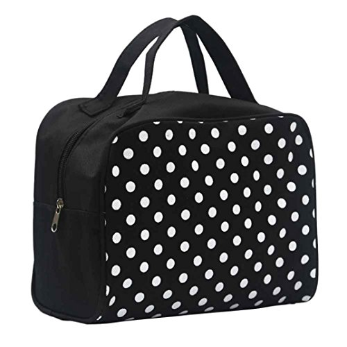 tefamore-portable-maquillage-entrancing-multifonctions-voyage-cosmetic-bag-toiletry-case-pouch-noir