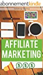Affiliate Marketing: Learn to make cr...