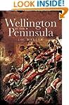 Wellington in the Peninsula
