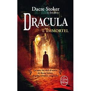 Dracula, mon amour de Syrie James (Black Moon) 51vB3G0ASgL._SL500_AA300_