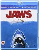 Jaws (Blu-ray + Digital Copy + UV Copy)