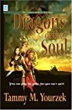 Dragons of the Soul