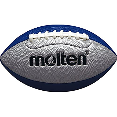 molten(몰 텐) 플랙 풋볼 미니 (q3c2500)-
