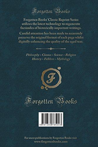 Theodora's Husband (Classic Reprint)