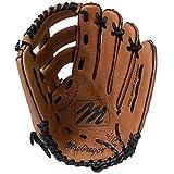 Macgregor 12.5' Varsity Fielder Glove by MacGregor
