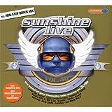 Sunshine Live Vol.40