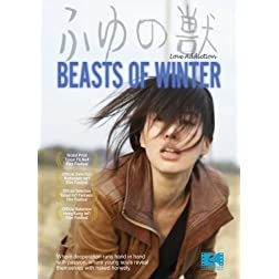 Beasts of Winter