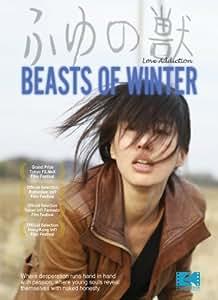 Beasts of Winter