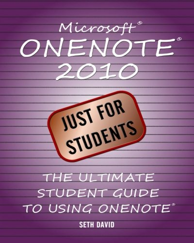 how to delete book in onenote