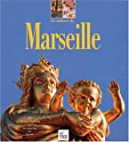 echange, troc Guide Pélican - Les Couleurs de Marseille