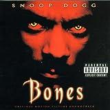 Bones (Bande Originale du Film)
