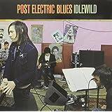 Post Electric Blues [Vinyl LP]