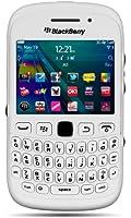 BlackBerry Curve 9320 Simfree / SIM gratuite, / déverrouillé / Smartphone - Blanc