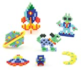Perler Beads Fused Bead Kit, Space Aliens