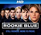 Rookie Blue [HD]: Girl's Night Out [HD]