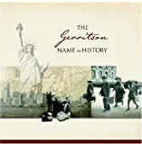The Gerritson Name in History