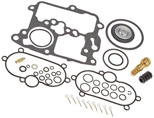 Standard Motor Products 1600 Carburetor Kit (1986 Honda Civic Carburetor compare prices)
