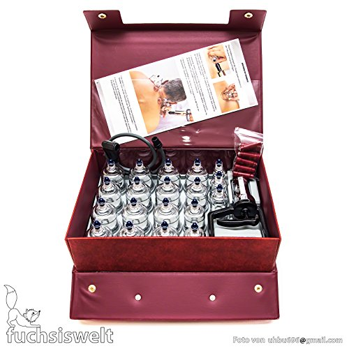cupping-set-vakuum-massage-cupping-therapy-english-manual-19-pcs