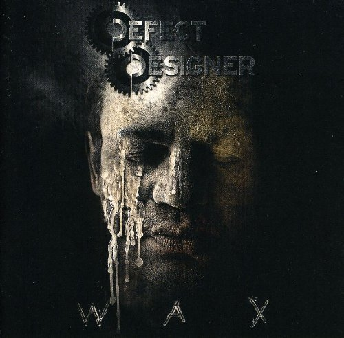 Wax by Defect Designer (2009-09-07)