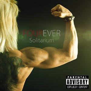 Fourever - Solitarium