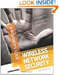 Wireless Network Security A Beginner'...