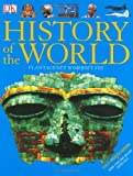 History of the World (0756612446) by Simon Adams