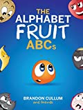 The Alphabet Fruit ABCs