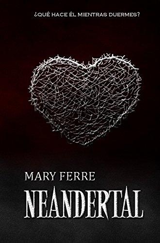 Neandertal de Mary Ferre