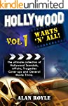 Hollywood Warts 'N' All, Volume 1