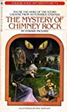 The Mystery of Chimney Rock (Choose Your Own Adventure, #5) (0553128183) by Edward Packard