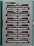 Nゲージ 10-558 383系ワイドビューしなの 基本 (6両)