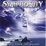 "Voice From The Silencevon ""Symphonity"""