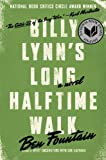 Billy Lynn&#39;s Long Halftime Walk