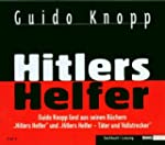 hitlers helfer knopp,guido cd bookrea...